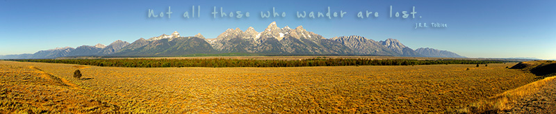 grand-teton-not-all-who-wander-are-lost-small