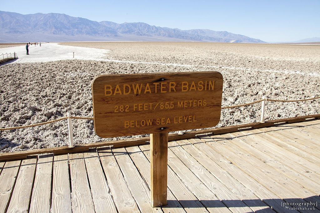 2017 California – Nevada Trip