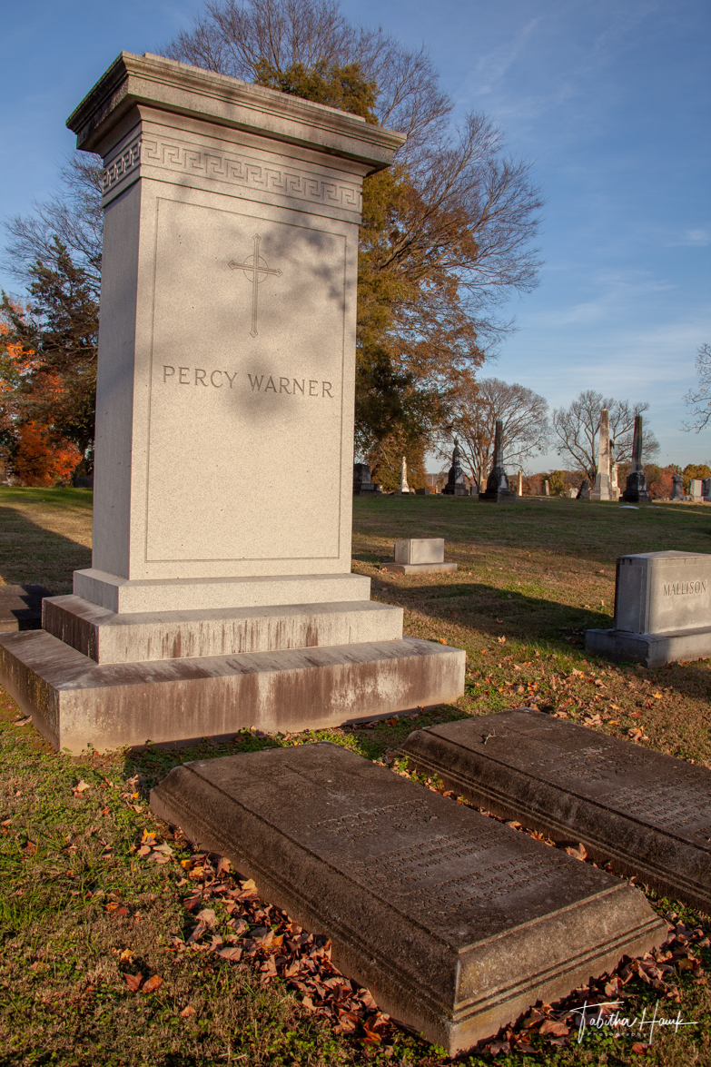 Famous Gravesites Of Ohio Tennessee Nashville Travel